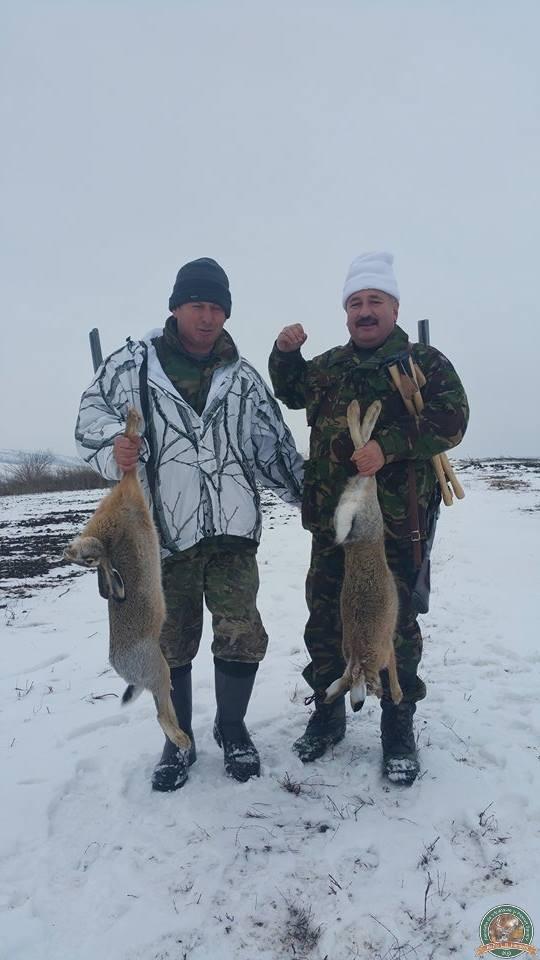 avps-lr-hunters-borosesti_11-55