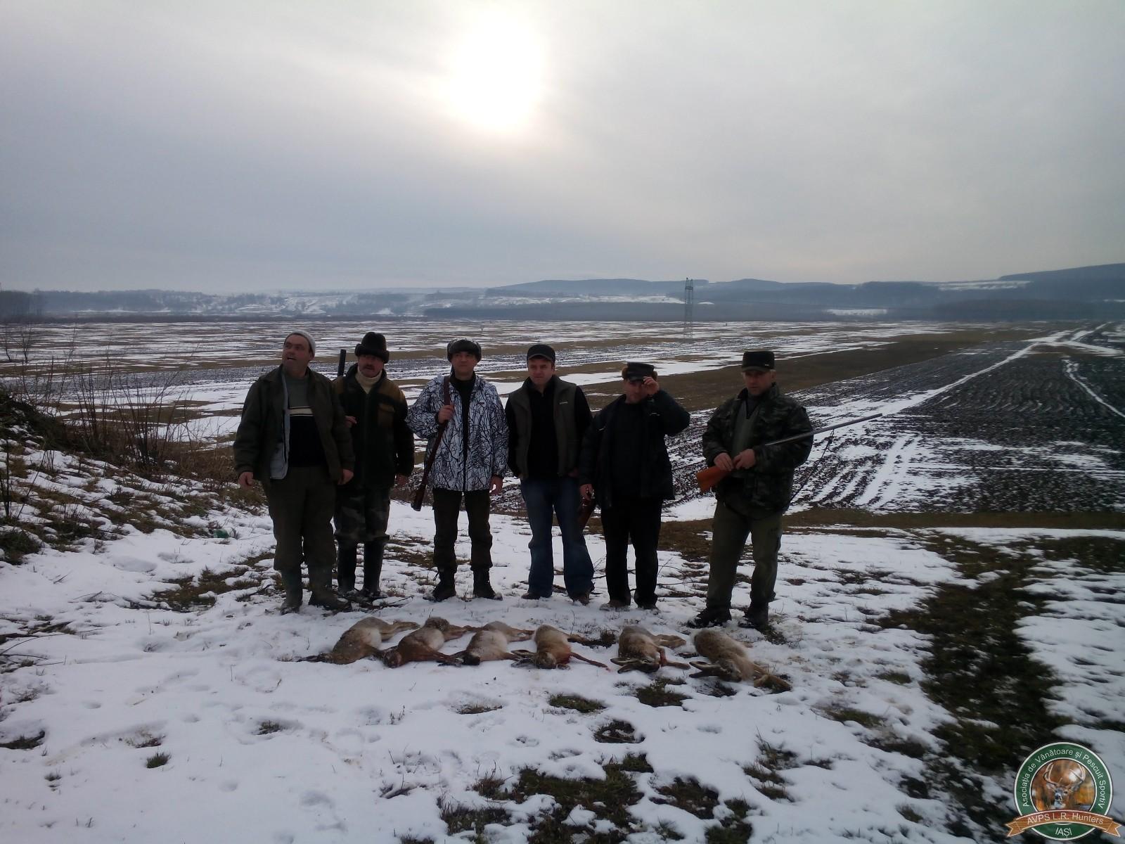 avps-lr-hunters-dolhasca_62-2