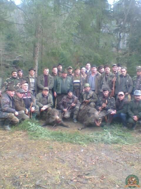 avps-lr-hunters-dragosa_25-22