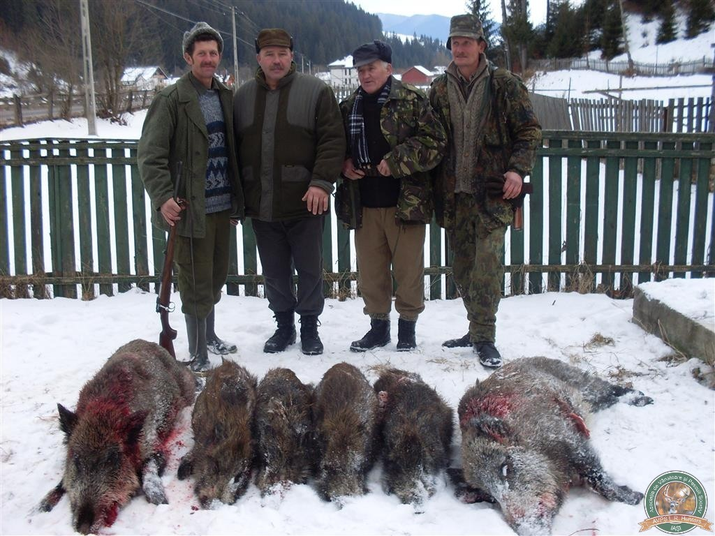 avps-lr-hunters-dragosa_25-38