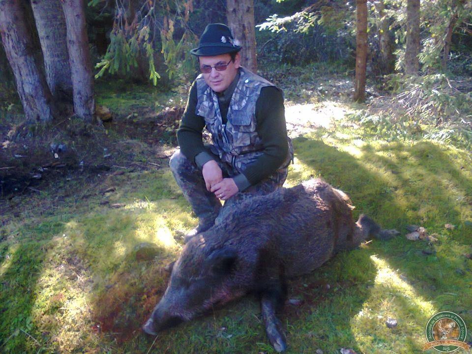 avps-lr-hunters-dragosa_25-7