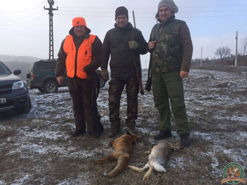 avps-lr-hunters-fastaci_5-1