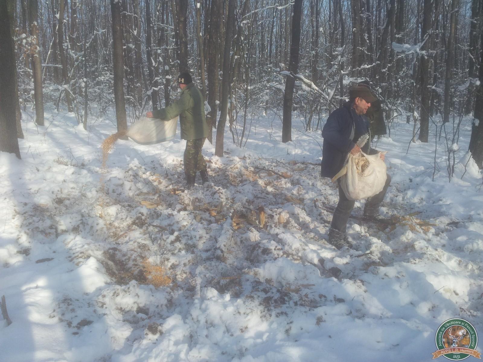 avps-lr-hunters-garceni_4-13