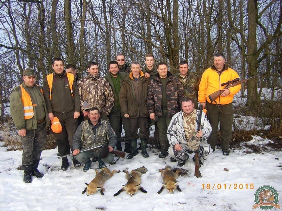 avps-lr-hunters-garceni_4-25