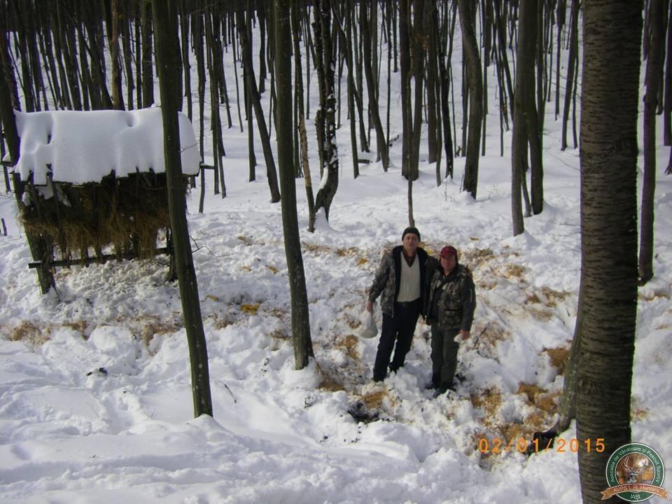 avps-lr-hunters-garceni_4-27