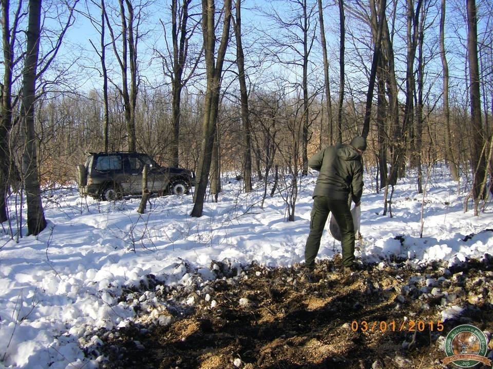 avps-lr-hunters-garceni_4-29