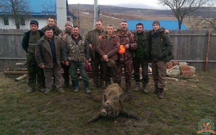 avps-lr-hunters-garceni_4-31