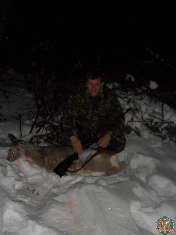 avps-lr-hunters-liteni_60-37