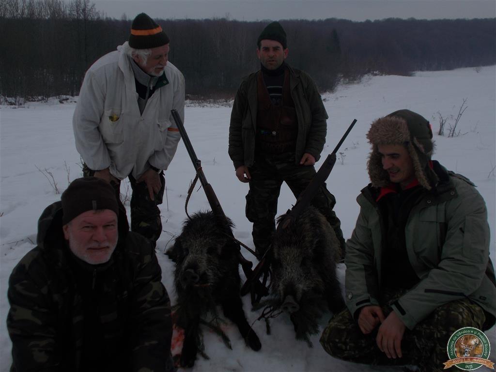 avps-lr-hunters-liteni_60-41