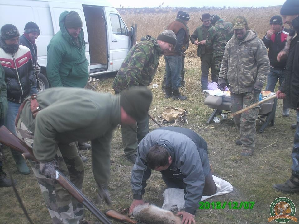 avps-lr-hunters-stauceni_11-4