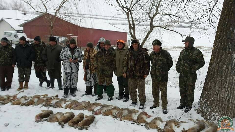 avps-lr-hunters-tibana_53-13