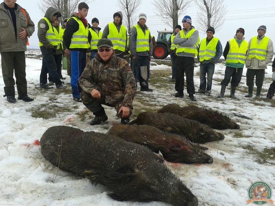 avps-lr-hunters-tibana_53-15